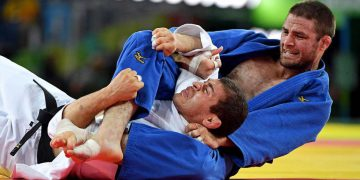 BJJ: what you need to be careful about with Brazilian Jiu-Jitsu