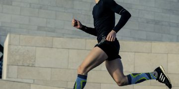Key points of a runner's knee clinical assessment